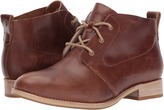 Caterpillar Casual - Hester Women's Lace up casual Shoes