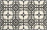 Morocco rug