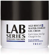 Lab Series Age Rescue+ Water Charged Cream 50ml