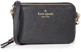 Kate Spade Carine Cross Body Bag