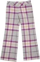 Burberry Casual pants - Item 13036176
