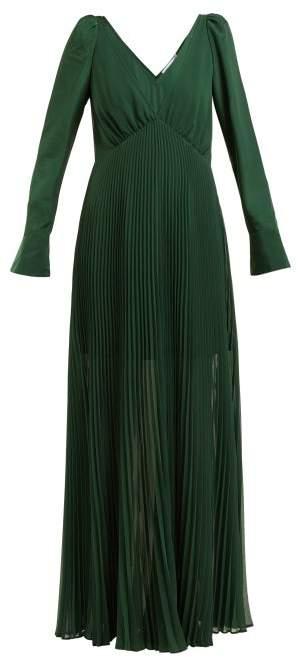 c2be46469 Dark Green Dress - ShopStyle