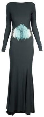 FRANCESCA PICCINI Long dress