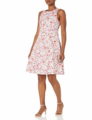 Ronni Nicole Women's Party Dress