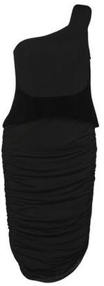 Tom Ford Knee-length dress