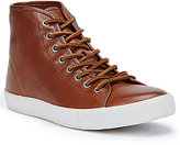 Frye Men's Brett High Top Sneakers