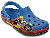 Crocs CrocbandTM Monster Truck Clog