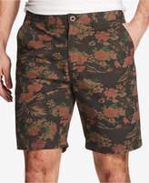 Weatherproof Vintage Men's Printed Shorts