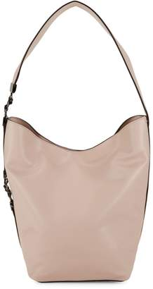 Sam Edelman Clara Hobo Bag