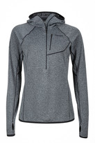 Marmot Women's Powertherm 1/2 Zip