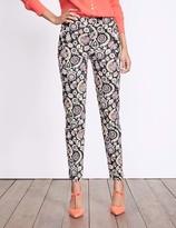 Boden Richmond Trousers