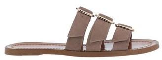 Patrizia Pepe Sandals