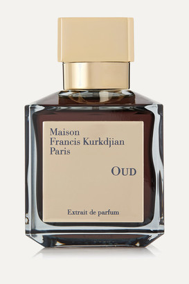 Francis Kurkdjian Extrait De Parfum - Oud, 70ml