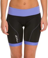 2XU Women's Perform Tri Shorts 8122383