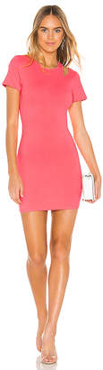 superdown Carol Cut Out Dress