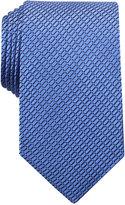 Nautica Men's Adrift Grid Classic Tie