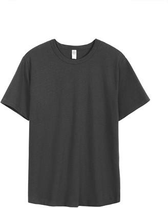 Alternative Hemp-Blend T-Shirt