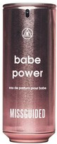 Missguided Babe Power EDP 80ml