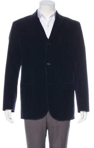 5b4dce260fc Mens Corduroy Sports Coat - ShopStyle