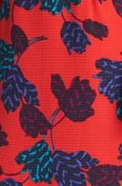 Marc by Marc Jacobs 'Mareika Tulip' Silk Sheath Dress