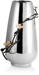 Michael Aram Pink Dogwood Centerpiece Vase - 100% Exclusive