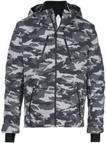 Thumbnail for your product : Aztech Mountain Nuke Suit jacket