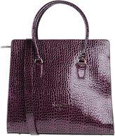 Patrizia Pepe Handbags