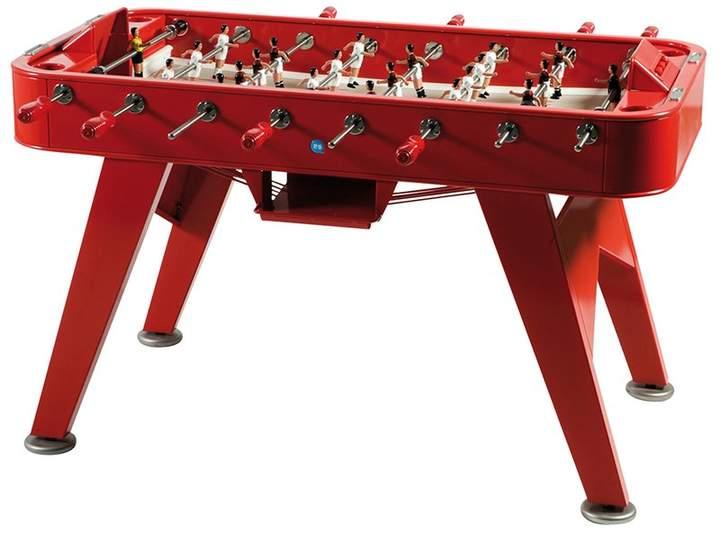Janus et Cie 59.1'' Outdoor Foosball Table