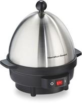 Hamilton Beach Electric Egg Cooker