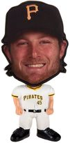 Forever Collectibles Pittsburgh Pirates Gerrit Cole Figurine