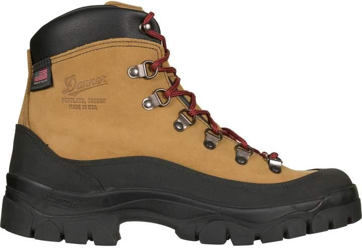 Danner Crater Rim GTX Backpacking Boot - Men's
