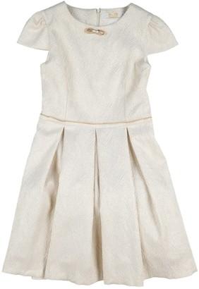 SO PRETTY by PAULINE B. Dresses
