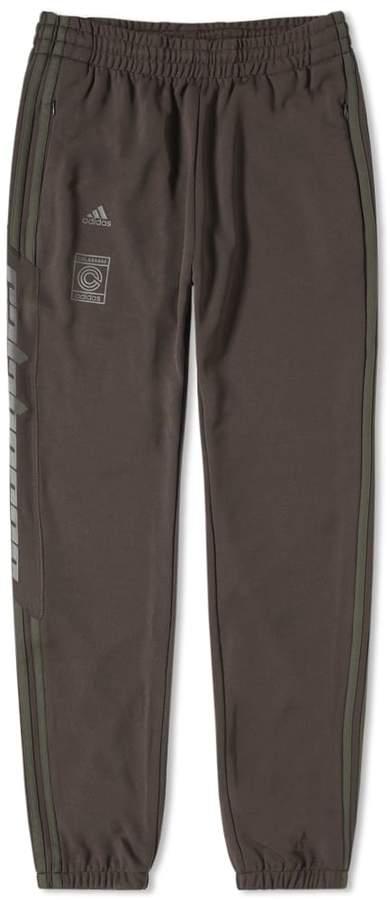 fbaf1360b Calabasas Pants - ShopStyle