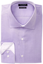 Tailorbyrd Payne Trim Fit Dress Shirt