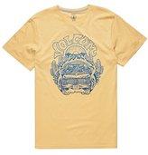 Volcom Men's Tall Boy Van T-Shirt