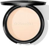 Dr. Hauschka Skin Care Translucent Compact Face Powder