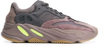 adidas YEEZY x Yeezy Boost 700 Mauve sneakers