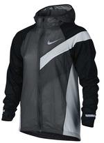 Nike Boy's Impossibly Light Running Jacket