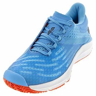Wilson Women's KAOS 3.0 Jr Shoes