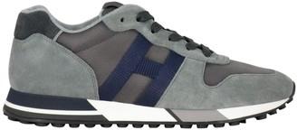 Hogan H383 Sneaker H Nastro Sneaker