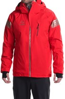 Rossignol Experience 2 Thinsulate® Ski Jacket - Waterproof, Insulated (For Men)