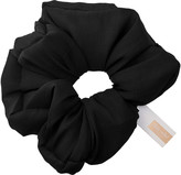 Thumbnail for your product : Kitsch Dinner Scrunchie