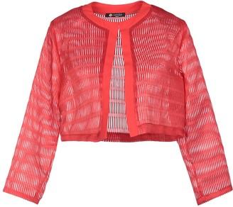 CAMILLA Milano Suit jackets