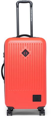 Herschel Trade 29-Inch Medium Wheeled Packing Case