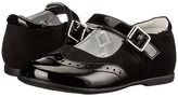 Kenneth Cole Reaction Kitty Wing 2 (Toddler/Little Kid)