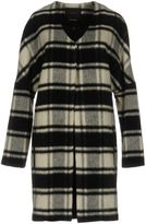 Maison Scotch Coats