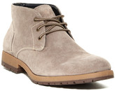 Robert Wayne Roma Lace-Up Boot