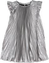 Junior Gaultier Dresses - Item 34743656