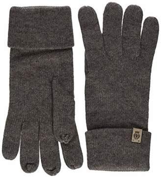 Roeckl Women's Essentials Basic Handschuh Gloves