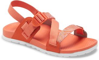 Chaco Lowdown Sport Sandal